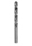 Сверло Makita D-09684 3x61мм (по металлу)