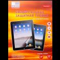 Защитная пленка универсальная Aksberry  Media Gadget Premium от 1.5 до 11