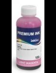 Расходные материалы InkTec Чернила Epson R270, E0010 (InkTec) T0826, ML , 0,1л