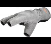 Перчатки для рыбалки Norfin Point / 703063-L