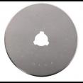 Лезвие дисковое OLFA OL-RB60-1