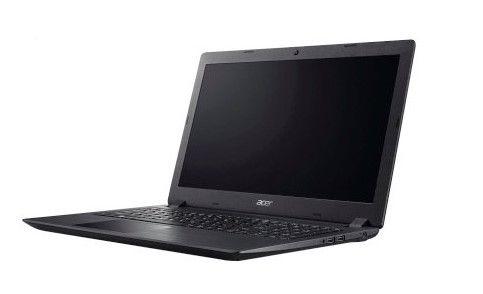 Ноутбук ACER Swift SF514-53T-51EK[NX.H7KER.005] металлический