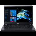 Ноутбук Acer Extensa 15 EX215-51K-52LN black
