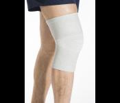 Суппорт колена, универсальный размер SF 0250