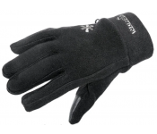 Перчатки для рыбалки Norfin Sigma / 703045-03L