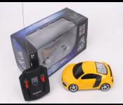Машинка Альфа Huada 1669150-3700-96