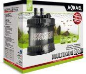 Фильтр Aquael Multikani 800