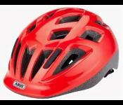 Шлем Abus Smooty 2.0 S (45-50) Shiny Red