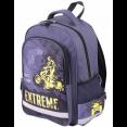 Рюкзак Пифагор School Extreme 228823