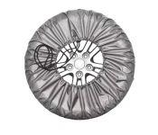 Чехлы для хранения автомобильных шин AvtoTink Стандарт 84004