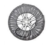 Чехлы для хранения автомобильных шин AvtoTink Комфорт + 84002 (4шт)