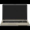 Ноутбук Asus VivoBook X540BP-GQ134 black