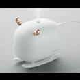 Портативный увлажнитель воздуха Xiaomi Sothing Deer Humidifier&Light DSHJ-H-009 (белый)