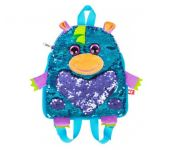 DREAM MAKERS RDG01 Сумка-рюкзак детская Дракон 4812501160185