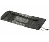 Чехол для коврика Atemi AYM03