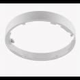 Кольцо для накладного крепления светильников DLUS02-18W FR18DLUS