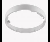 Кольцо для накладного крепления светильников DLUS02-24W FR24DLUS