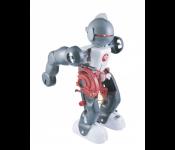 Конструктор-игрушка «РОБОТ-АКРОБАТ» DE 0118