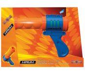 DREAM MAKERS 0007-23A Игрушечное оружие Ястреб РТ-4/9,0 4812501124842