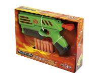 DREAM MAKERS 0007-15A Игрушечное оружие Коршун РКТ-1/8,0 4812501124873