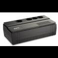 Источник бесперебойного питания APC Easy UPS BV 500 ВА BV500I