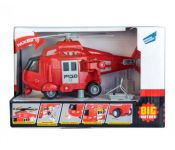 DREAM MAKERS WY760B Спасательный вертолёт 4812501163278