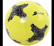 Мяч Start Up E5125 №5 Lime