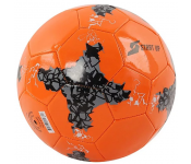 Мяч Start Up E5125 №5 Orange