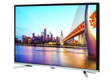 Телевизор LED ARTEL TV LED 49/9000