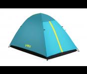 Палатка BestWay Activebase 2 68089