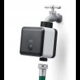 Система подачи воды Eve Aqua