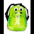 Рюкзак детский «ДИНОЗАВР» DE 0411