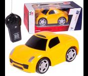 Машина Чемпион на радиоуправлении Huada BR1238000