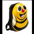 Рюкзак детский «ПЧЕЛА» DE 0413