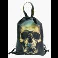 Рюкзак Ratel Art Moments Skull