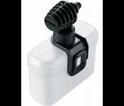 Насадка для минимойки Bosch F.016.800.509