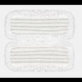 Сменные насадки для элетрошвабры Xiaomi SWDK Electric Mop D260
