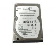 Жесткий диск 2.5  320Gb Seagate Pipeline HD mini (ST9320328CS) PULL