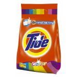 Стиральный порошок Tide Color автомат 3кг