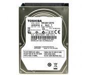 Жесткий диск 2.5 320GB Toshiba MK3261GSYN PULL