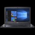 Ноутбук Acer TravelMate TMP259-M-37RP black