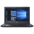 Ноутбук Acer TravelMate TMP259-M-31MC black