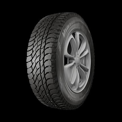 Автомобильные шины Viatti Bosco S/T V-526 265/65R17 112T